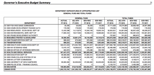 Hassan.Proposed.Budget