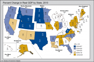 State.GDP.2013
