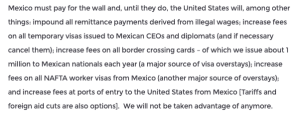 Trump.Plan.Mexico.Pay.for.Wall
